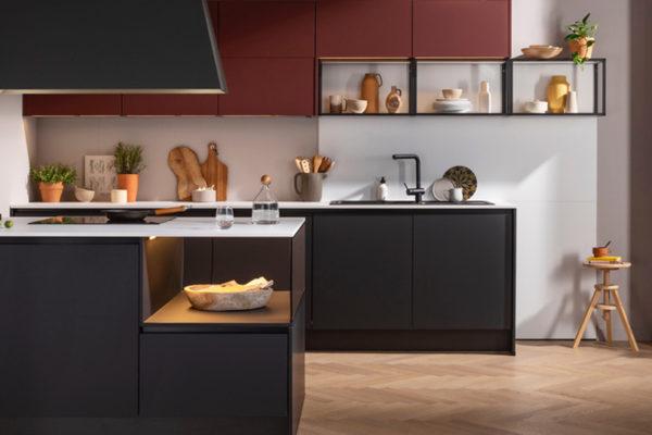 Küche_Banner_04