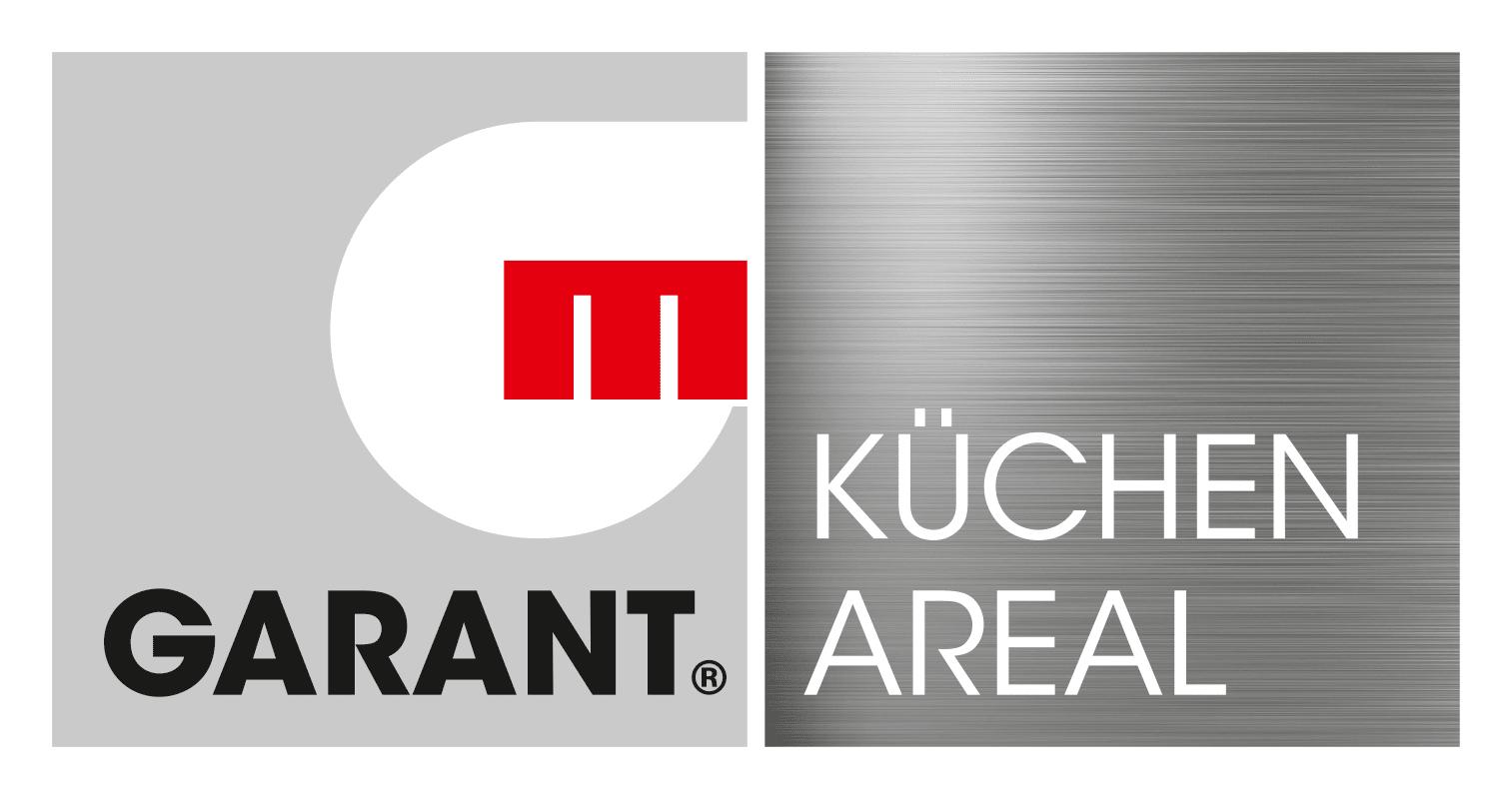 Garant Küchen Areal